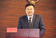 吴士文教授答疑:DMD 的诊断与治疗进展