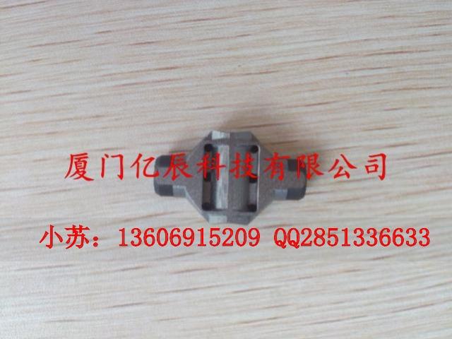N9307831美国PE石墨管新货号替代B0504033