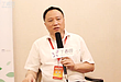 陈彪教授专访:遗传性帕金森病的诊断及治疗要点