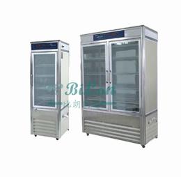 智能人工气候箱(容积80L)