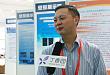 刘新峰教授专访:急性缺血性脑卒中快速救治及预后