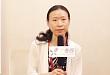 陈玲教授专访:帕金森病手术治疗及术后注意事项