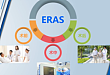 ERAS 理念实践之术后疼痛管理