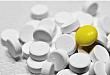 国办:促进仿制药研发 落实税收优惠政策和价格政策