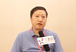 陈海波教授专访:帕金森病外周生物标志物研究进展