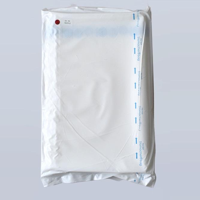 英国Seward Stomacher® 3500 无菌均质袋BA6042