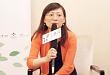 商慧芳教授专访:晚期帕金森病的治疗要点