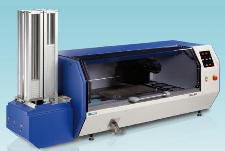 【微生物筛选系统QPix 400 系列销售价格优惠保质保量】