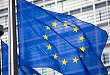 欧盟批准 Chiesi 旗下α-甘露糖苷贮积症酶替代药物 Lamzede