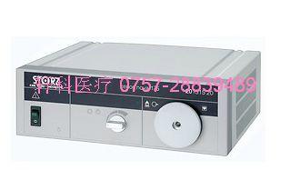 德国史托斯 KARL STORZ 冷光源系统 20131520