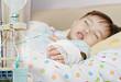 韩多名婴儿同日死亡案查明:院方违反「一人一瓶」原则