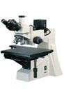 晶圆专用金相显微镜(硅片)