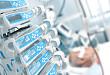 患者休克危在旦夕:升压药如何选用?