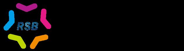 Obatoclax