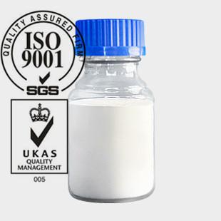 4-氯二苯甲酮