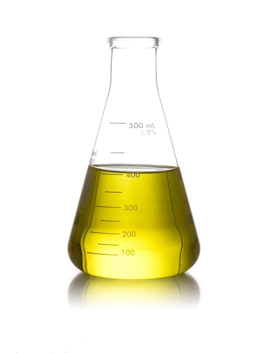 二乙二醇二苯甲酸酯