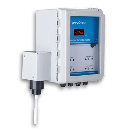 SCD-6000流动电流仪