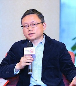 图片 6-林铮教授 .png