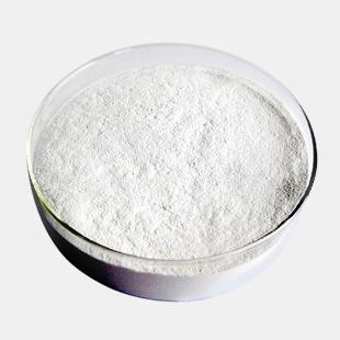 羟丙基-β-环状糊精99%辅料口服混悬液