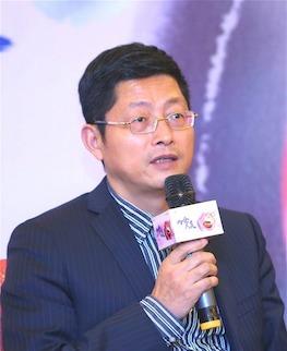图片 1-王晓稼教授.png