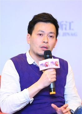 图片 4-潘小宏教授 .png