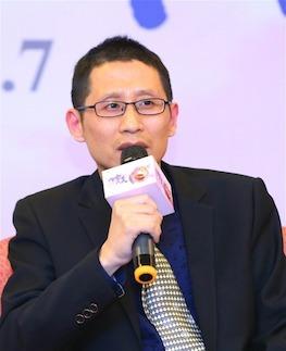 图片 3-沈盛晖教授 .png