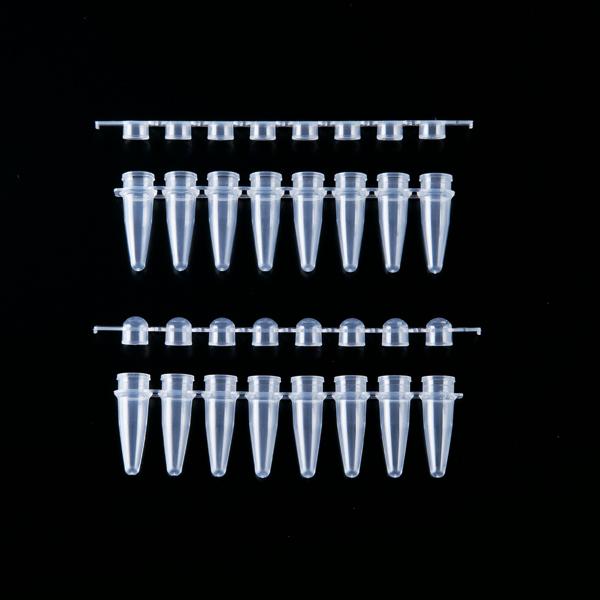 PCR管 (VIOLAMO)