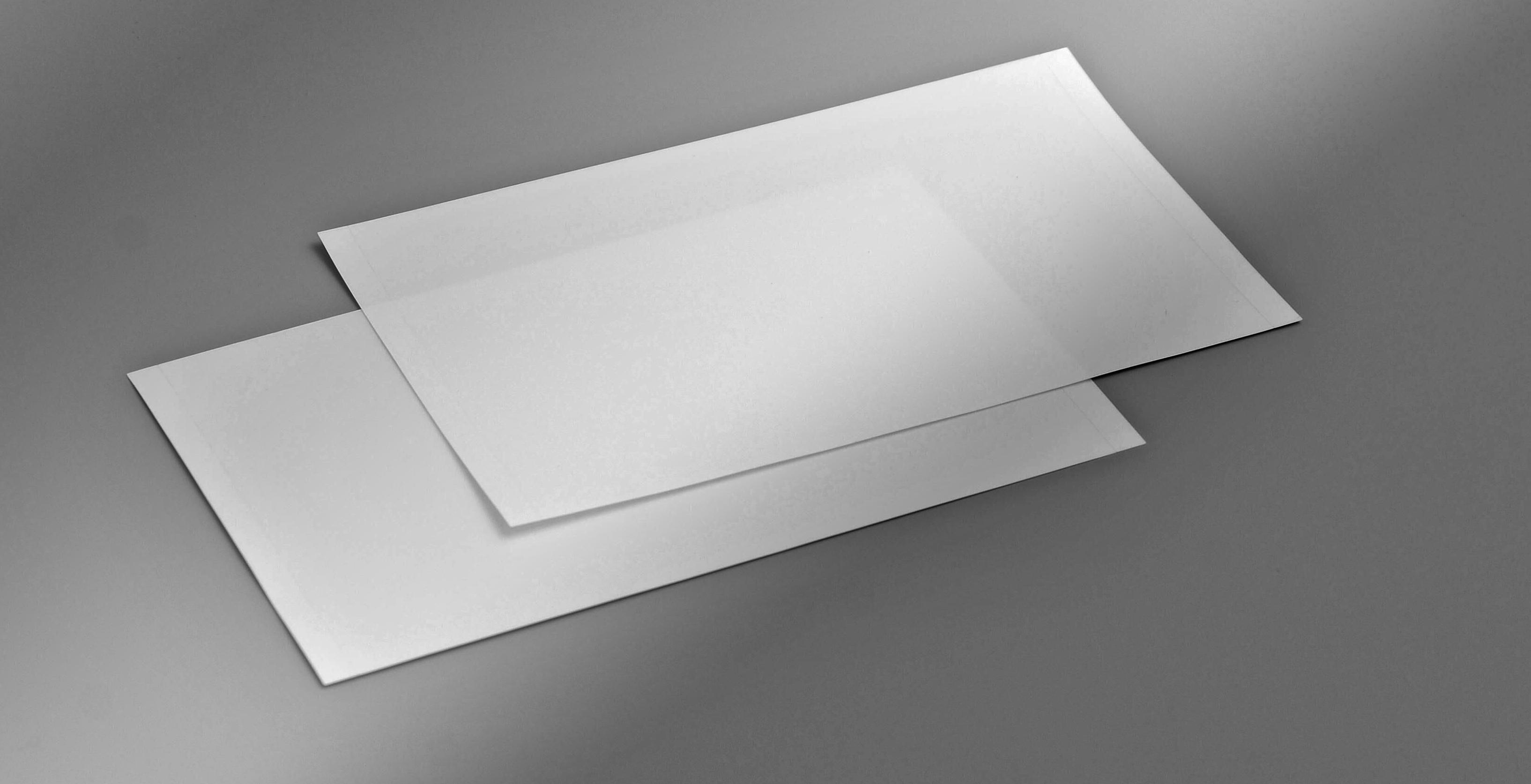 BIOVIRTU PF-1000 荧光定量PCR超高透封板膜