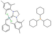 乙烯基封端二甲基聚硅氧烷