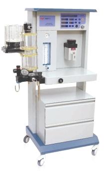 麻醉机呼吸机 多功能麻醉机呼吸机一体机民营专用 乡镇医院专供