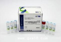 猪蓝耳病毒抗体检测试剂盒
