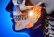 超声鉴别腮腺多形性腺瘤和腺淋巴瘤的新方法