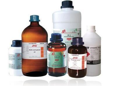 Galanthamine乙酰胆碱酯酶抑制剂357-70-0