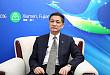CDS2016 朱大龙教授专访:关注老年糖尿病患者 延缓认知功能障碍