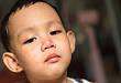 儿童手足口病 / 疱疹性咽峡炎进入流行期,防治要点需掌握