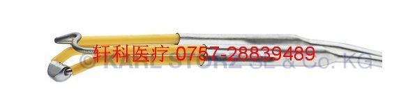 德国 KARLSTORZ 球形 电极 26040NB1