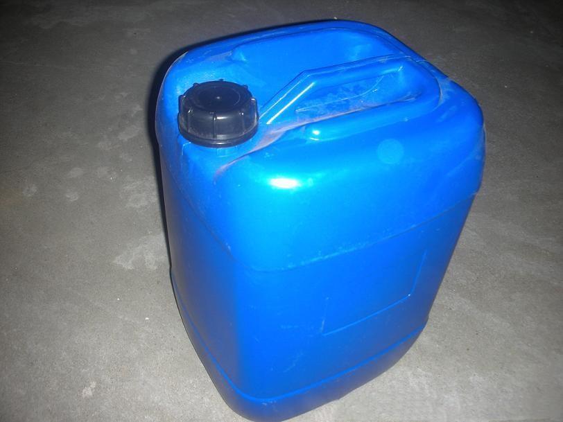 右旋3-氯苯丙醇
