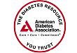 「新鲜出炉」2017 年 ADA 糖尿病诊疗标准(中文)
