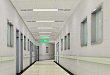 国家卫健委对进一步做好患者安全提出新要求