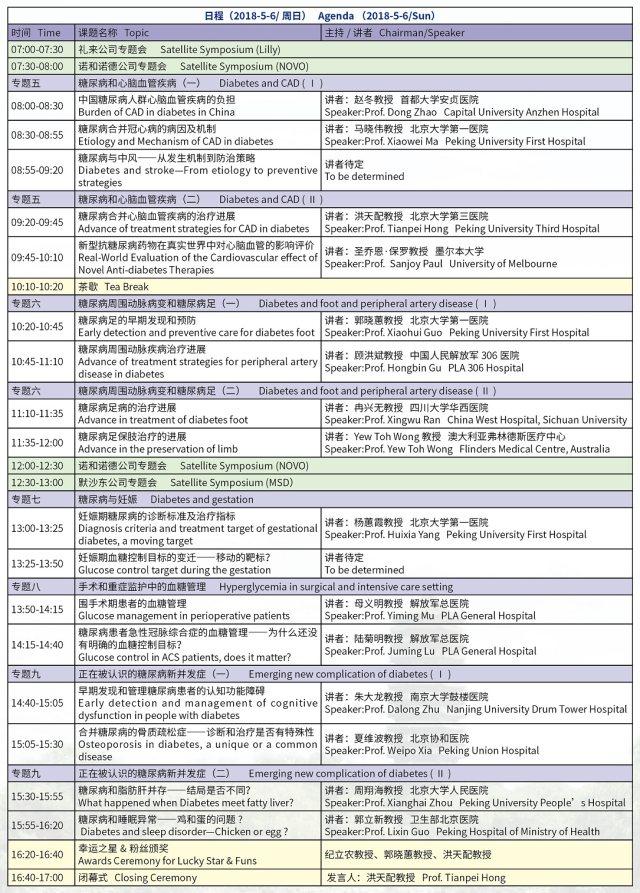 2018北大糖尿病论坛会议日程2.jpg