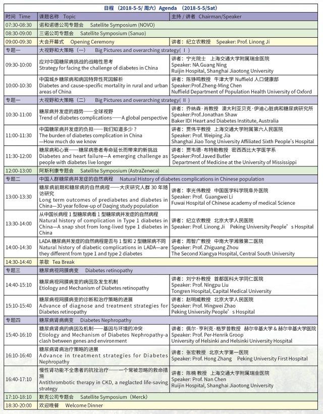 2018北大糖尿病论坛会议日程1.jpg