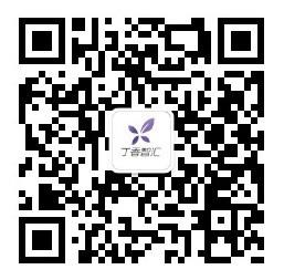 微信图片_20180421215143.jpg