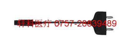 德国KARLSTORZ双极电凝线26176LV