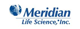 Meridian特约一级代理