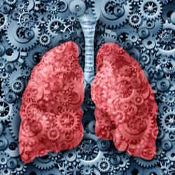 呼吸機 忽略這兩點,主任也教不會你呼吸機