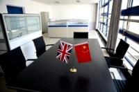 DSC_1315 office.JPG