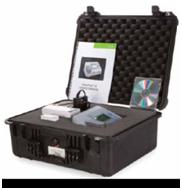 DeltaTox® II便携发光细菌毒性仪