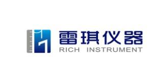 杭州雷琪实验器材有限公司