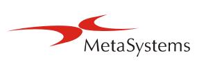 Metasystems特约一级代理