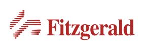 Fitzgerald特约一级代理